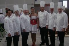 1_erfurt_2012_olimpia