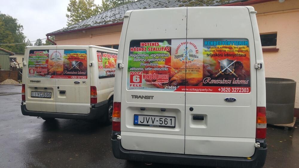 2_szilagyi_autok