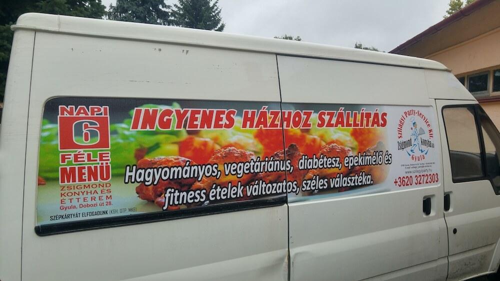 3_szilagyi_autok
