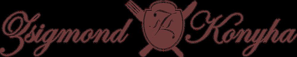 zsigmond_teljes_logo