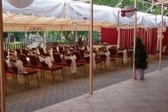 5_szilagyi_party_terasz