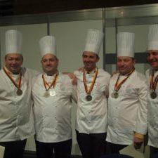 13_erfurt_2012_olimpia